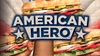"Ocean Beach Playhouse and Arts Center - Western San Diego: ""American Hero"""