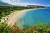 Private West Maui Beaches Tour (5 Hours)