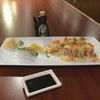 $15 For $30 Worth Of Malaysian & Japanese Dining