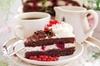 Découvrez Baden-Baden et dégustez le célèbre gâteau Forêt Noire