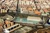 Descubra Valencia desde Madrid en tren de alta velocidad