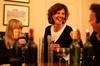 Bordeaux Super Saver : dégustation de vins et déjeuner en petit gro...