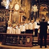Vienna Boys Choir - Saturday December 10, 2016 / 8:00pm