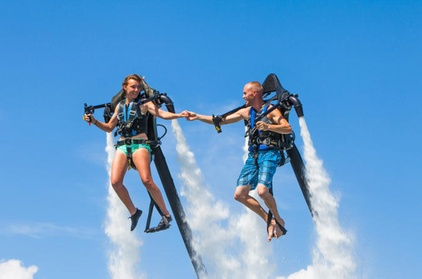 Oahu Jetpack Experience e3392255-2604-4aec-84fe-49ec1f85ea0c
