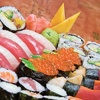 $15 For $30 Worth Japanese Cuisine