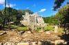 Amazing Tour In Cancun(Ruins, Folkore & Adventure)