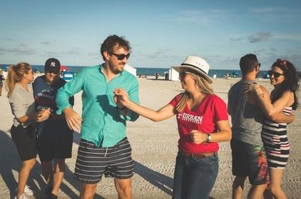 Miami: South Beach Sunset Small Group Tour 8d1fec44-2cdb-4034-b92e-de05de7650a8