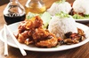 $15 For $30 Worth Of Asian Dinner Dining