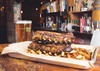 Porkchop - Belmont: $15 For $30 Worth Of Casual Dining