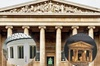 London British Museum Semi-Private Tour with Exclusive Kid-Friendly...