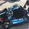 Viator Exclusive: Las Vegas Mini Gran Prix Mega-Ride Wristband with...