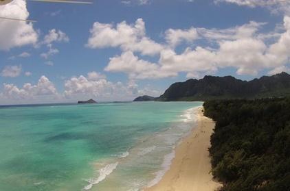 Small Group DRONE Tour Beaches and Secret Insights 2c578fd8-88b9-4c8c-86c6-6f25d64d9030