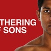 """A Gathering of Sons"" - Saturday June 24, 2017 / 7:30pm"