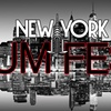 New York Rum Festival - Saturday, Sep 29, 2018 / 3:30pm-6:30pm