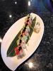 $15 For $30 Worth Of Japanese Hibachi & Sushi