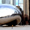 2-Hour Small-Group Walking Tour of the Highlights of Chicago