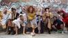 Soho Playhouse - SoHo Playhouse: Late Night Commedia Sinderella