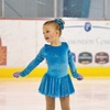 $25 For A Public Skating Package For 4 (Reg. $50)