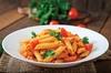 Nirchi's Restaurant On The Avenue - Endicott Historic District: $10 For $20 Worth Of Italian Cuisine