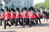 VIP London:Walks Changing of the Guard Rock 'n' Roll Jack the Rippe...