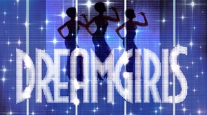 La Mirada Theatre for the Performing Arts: Dreamgirls at La Mirada Theatre for the Performing Arts