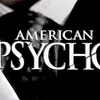 """American Psycho"" Screening - Sunday October 8, 2017 / 7:00pm"