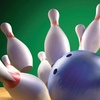 $35 For 2 Hours Of Bowling For 6, Shoes & A Pitcher Of Soda (Reg. $70)
