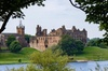 Linlithgow palace, Blackness&Stirling Castle Private Day Tour from ...