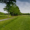 Online Booking - Round of Golf at Blue Heron Pines Golf Club