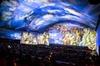 Biglietti Live Show: Il Giudizio Universale di Michelangelo