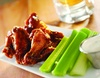 Dom's Pizzeria & Sports Bar - North Versailles: $10 For $20 Worth Of Italian Dining