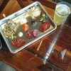 The Tap House - Alton Park: $10 for $20 Worth of Snacks & Beer at The Tap House