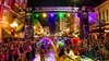 The Commons Bar - Central San Diego: 23rd Annual Gaslamp Mardi Gras Parade Party - Tuesday February 28, 2017 / 5:00pm–2:00am