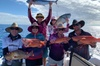 Great Barrier Reef Fishing Charter