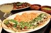 Las Morelianas - Hixson: $10 for $20 Worth of Mexican Cuisine
