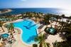 ✈ MALTE   St Julian's - Hilton Malta 5* - Piscine extérieure