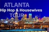 Atlanta Hip Hop House Wives and Movie Tour