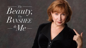 """Whitefire Theatre: """"The Beauty, The Banshee & Me"""""""