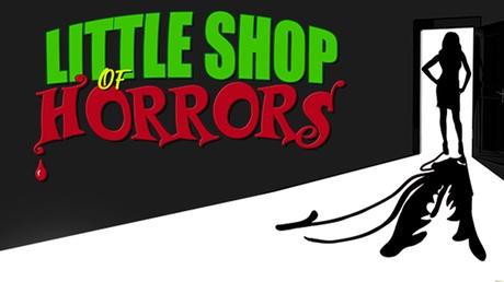 Little Shop of Horrors 7616d7b6-83bd-45b9-9bf4-67763cfff7f6