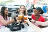 DC: 'New York Times Journeys' Walking Tour with Beer, Cheese and Wi...
