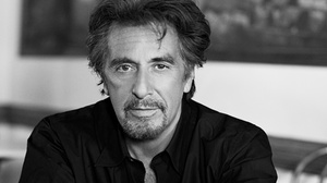 Grand Theater: An Evening With Al Pacino