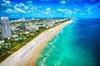 Miami Beach Parking Deals