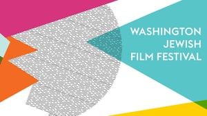 Washington Jewish Film Festival Year-Round Screenings - Wednesday, ... at Landmark E Street Cinema, plus 6.0% Cash Back from Ebates.