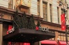 On Location Tours, Inc - New York City: New York Holiday Lights and Movie Sites Tour