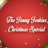 """""""The Jimmy Jenkins Christmas Special"""" - Sunday December 11, 2016 / ..."""