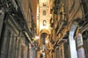 Tour gastronomico serale di Napoli con degustazione di vini e visit...