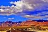 Segway Las Vegas - Las Vegas: Red Rock Canyon Segway Tour from Las Vegas