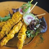 $15 For $30 Worth Of Thai Dinner Dining