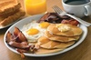 $15 for $30 Worth of Fresh Made to Order Breakfast, Lunch and Drinks