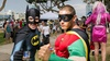 San Diego Waterfront Park - Central San Diego: Heroes Brew Fest - Saturday July 23, 2016 / 3:30pm